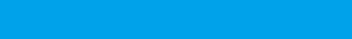 Logo | GSL ENERGY