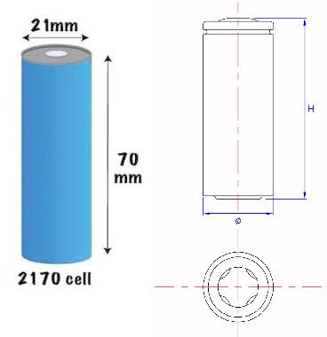 21700 Lithium battery.jpg
