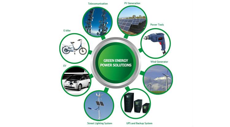 lithium battery 12v.jpg