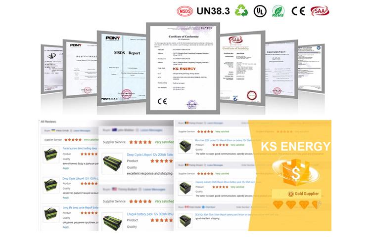 lithium ion battery .jpg