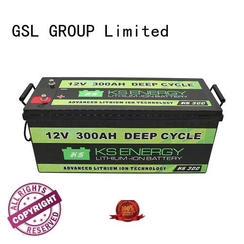 12v 20ah lithium battery cycles long 12v 50ah lithium battery motorcycle company