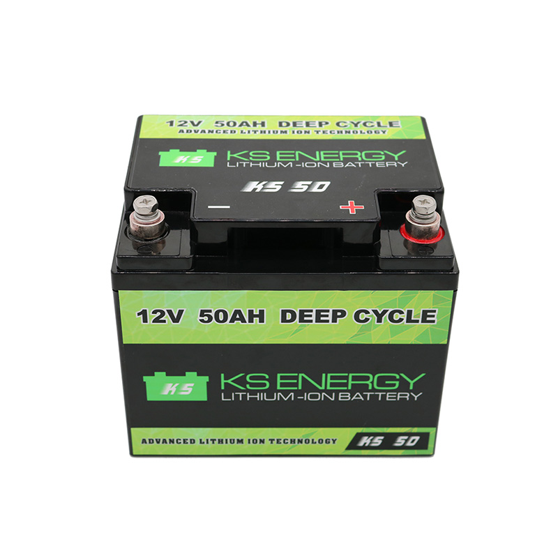 GSL ENERGY-Best Lifepo4 Battery 12v 200ah 12v 50ah More Than 4000 Cycles Lithium Ion