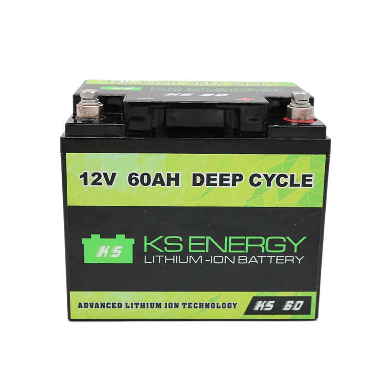 GSL ENERGY Array image85