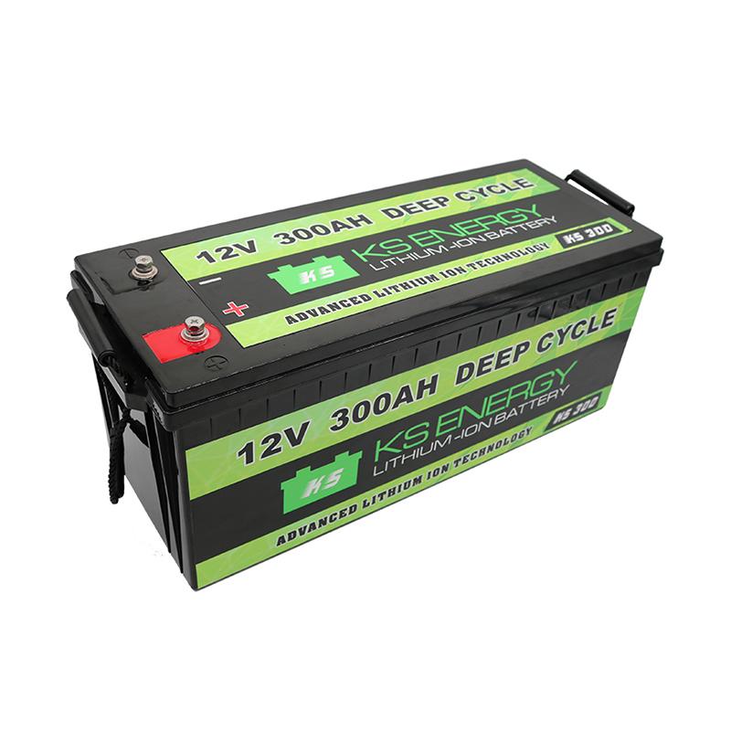 GSL ENERGY Array image110