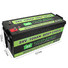 ion pack GSL ENERGY Brand 24V lithium battery