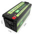 12v 20ah lithium battery battery camping GSL ENERGY Brand