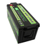 Quality GSL ENERGY Brand 12v 20ah lithium battery marine cycle