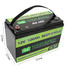 12v 20ah lithium battery cycle rechargeable more GSL ENERGY Brand 12v 50ah lithium battery