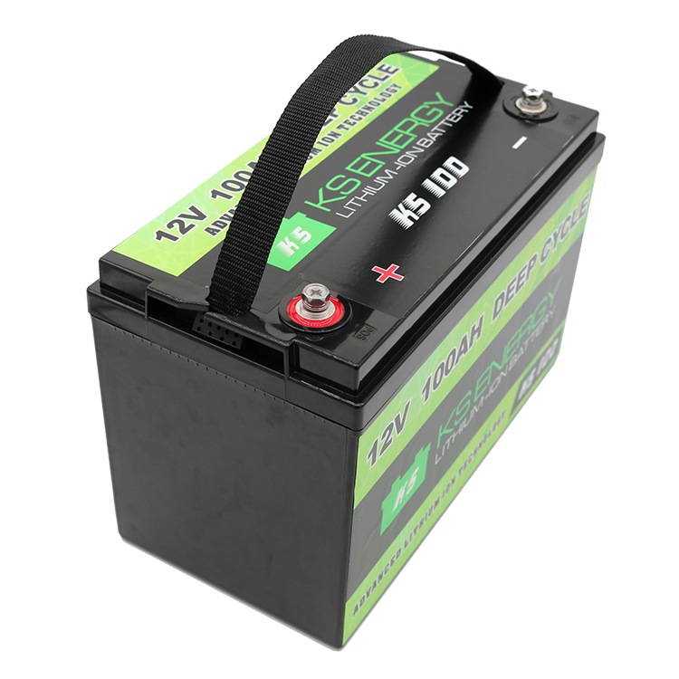 camping Custom solar life 12v 50ah lithium battery GSL ENERGY more