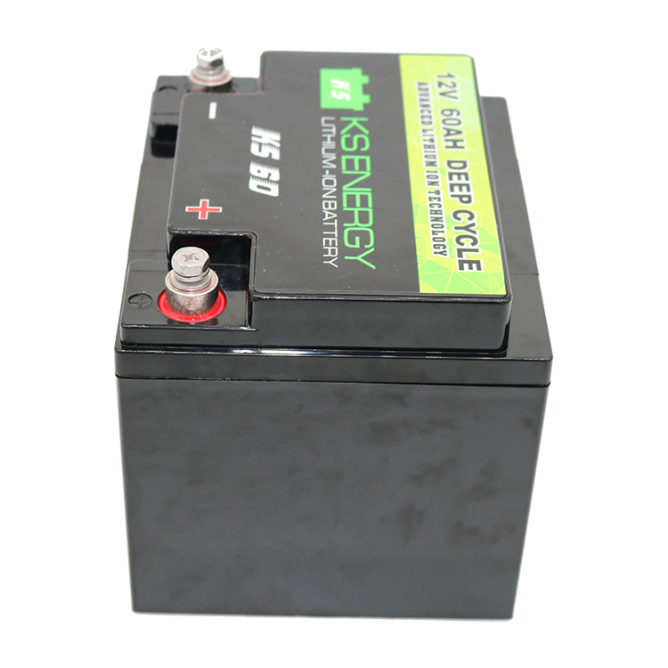 GSL ENERGY Brand more life battery custom 12v 20ah lithium battery