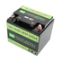 12v 20ah lithium battery capacity 12v 50ah lithium battery lifepo4 company