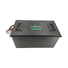 ion cart 48v golf cart battery GSL ENERGY manufacture