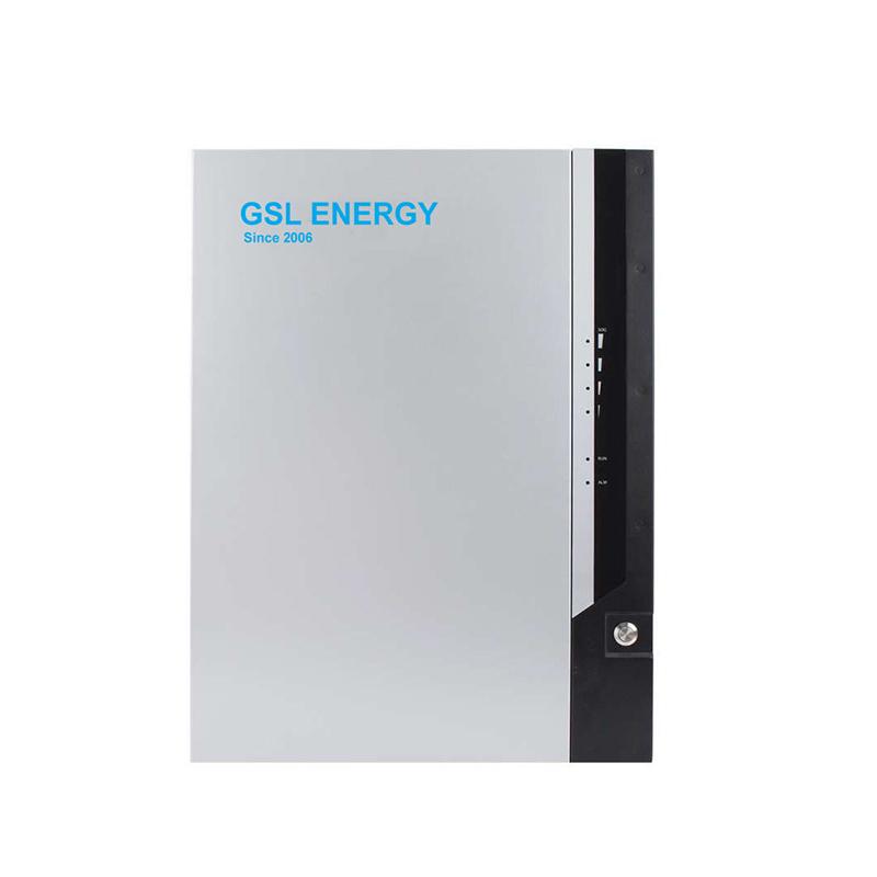 Powerwall 3 Lifepo4 10Kwk Lithium Battery Solar Energy Storage System