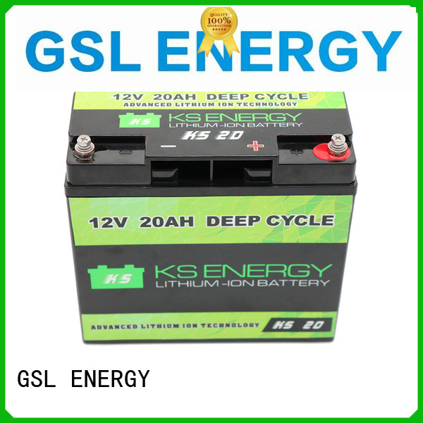 12v 20ah lithium battery solar marine 12v 50ah lithium battery storage company