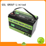 12v 20ah lithium battery ion lithium long 12v 50ah lithium battery manufacture