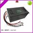 Quality GSL ENERGY Brand 48v golf cart battery lifepo4