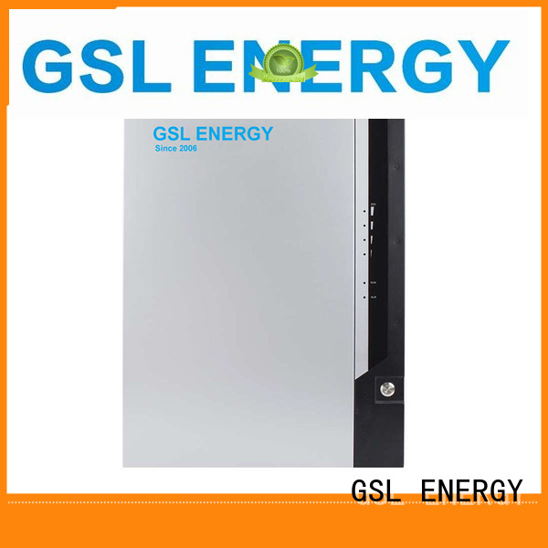 tesla powerwall 2 home wall storage GSL ENERGY Brand powerwall battery