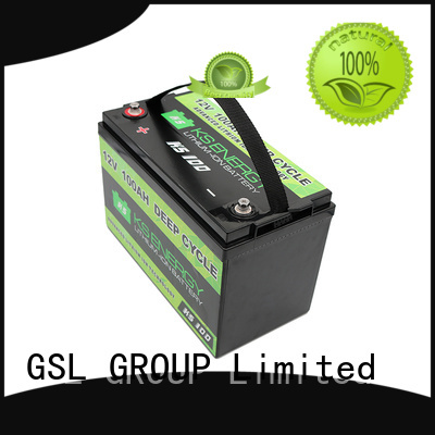 12v 20ah lithium battery caravans than Bulk Buy camping GSL ENERGY