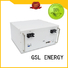 ess battery pack battery Bulk Buy tower GSL ENERGY