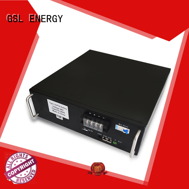ess battery pack telecom lithium ion telecom battery manufacture