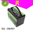 12v 20ah lithium battery liion 12v 50ah lithium battery rechargeable company