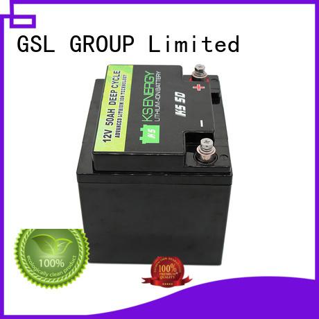 12v 20ah lithium battery rv long 12v 50ah lithium battery life company