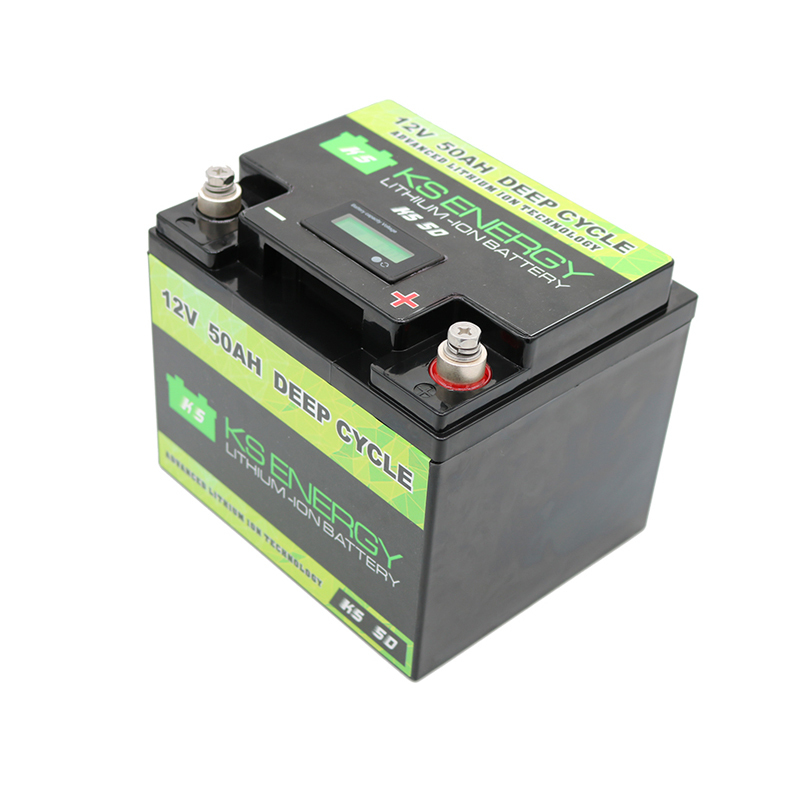 High Quality Lithium Battery 12v 200ah And Lifepo4 Lithium
